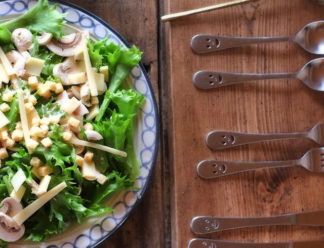 琵琶湖沿いにあるペコリーノ本格イタリアンのお味をご家庭でお楽しみいただけます